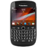 Black Friday Blackberry Bold 9900 Unlocked